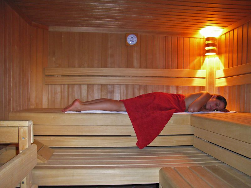 sauna wellness familie bissegger buda. Black Bedroom Furniture Sets. Home Design Ideas
