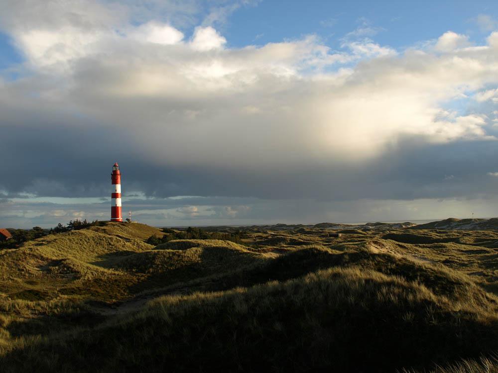 bissegger-buda-amrum-leuchtturm-1