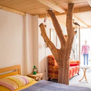 bissegger-buda-ferienwohnung11-2