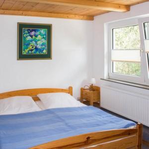 bissegger-buda-ferienwohnung15-1