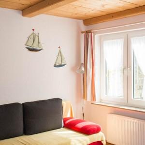 bissegger-buda-ferienwohnung16-1